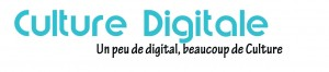 logo culture digitale l'agence web pour la culture www.culture-digitale.net