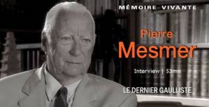 442x228_video-memoire-vivante-pierre-mesmer-3-4_pf