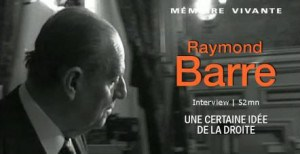 442x228_video-memoire-vivante-raymond-barre-2-4_pf